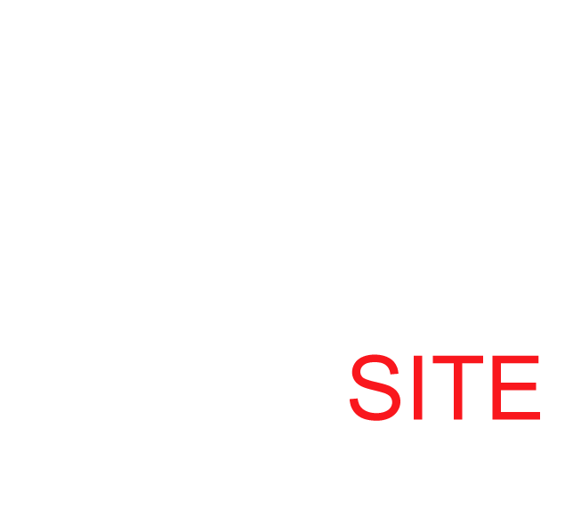 4site Tile & Slate Roofing